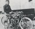 Percy-Coleman-Powerplus-1919