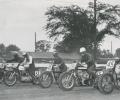 Shelbyville_1954