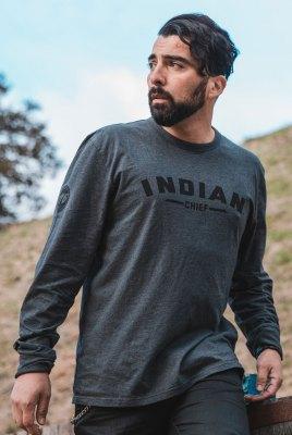 2021-imc-pga-apparel-lifestyle-8G4A3032