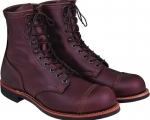 MEN'S SPIRIT LAKE BOOT