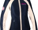 WOMEN SPIRIT JACKET